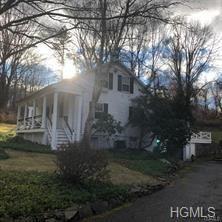 Photo of 47 Sarles Street, Armonk, NY 10504 (MLS # 5118944)
