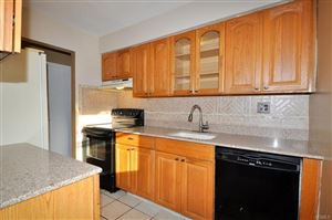 Photo of 125 North Washington Avenue #63, Hartsdale, NY 10530 (MLS # 4905945)