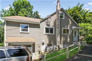 Photo of 7 Hanover Road, Brewster, NY 10509 (MLS # 4962945)