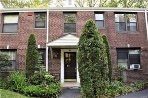 Photo of 66 Rockledge Road #2B, Hartsdale, NY 10530 (MLS # 4980945)