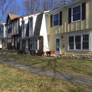 Photo of 107 Vista Drive, Highland, NY 12528 (MLS # 4902946)