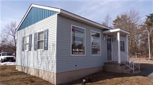 Photo of 34 Forestburgh Road, Monticello, NY 12701-1804 (MLS # 4916946)