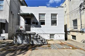 Photo of 542 North Terrace Avenue, Mount Vernon, NY 10552 (MLS # 5093946)