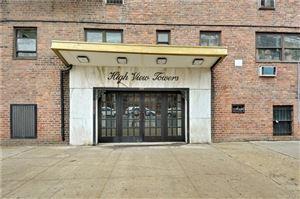 Photo of 2545 Sedgwick Avenue, Bronx, NY 10468 (MLS # 4802948)