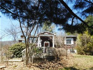 Photo of 415 Vineyard Avenue, Highland, NY 12528 (MLS # 4806948)
