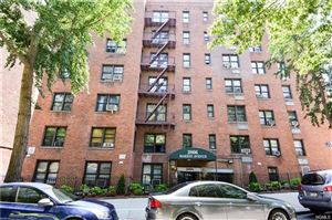 Photo of 2866 Marion Avenue, Bronx, NY 10458 (MLS # 4808948)