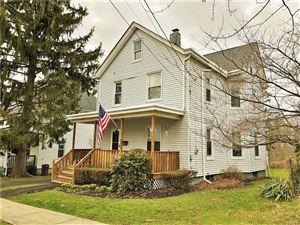 Photo of 30 Albany Avenue, Walden, NY 12586 (MLS # 4816948)