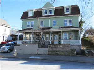 Photo of 37 Poningo Street, Port Chester, NY 10573 (MLS # 4901948)
