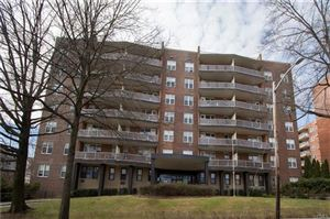 Photo of 360 Westchester Avenue #619, Port Chester, NY 10573 (MLS # 4905948)