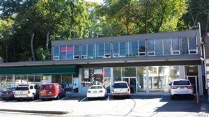 Photo of 645 Saw Mill River Road #D & E, Ardsley, NY 10502 (MLS # 4911948)