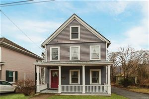 Photo of 11 Orchard Street, Cold Spring, NY 10516 (MLS # 4804950)
