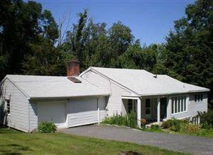 Photo of 15 Pond Hill Road, Chappaqua, NY 10514 (MLS # 4805950)