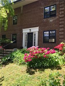 Photo of 1177 California Road #3, Eastchester, NY 10709 (MLS # 4935950)