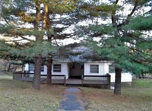 Photo of 97 Varnell Road, Monticello, NY 12701 (MLS # 5036950)