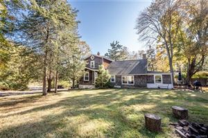Photo of 269 Old Route 304, New City, NY 10956 (MLS # 5105950)