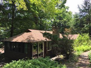 Photo of 52 Cumberland Trail, Smallwood, NY 12778 (MLS # 4831951)
