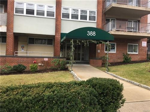 Photo of 388 Westchester #1HJ, Port Chester, NY 10573 (MLS # 5129951)