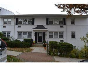 Photo of 60D Avon Circle, Rye Brook, NY 10573 (MLS # 4751952)