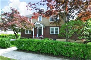 Photo of 8 Travis Place, Hastings-on-Hudson, NY 10706 (MLS # 4749953)