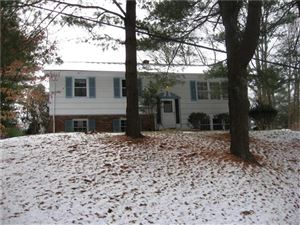 Photo of 2538 Windmill Drive, Yorktown Heights, NY 10598 (MLS # 4752953)