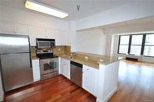 Photo of 100 New Roc City #418, New Rochelle, NY 10801 (MLS # 4854953)