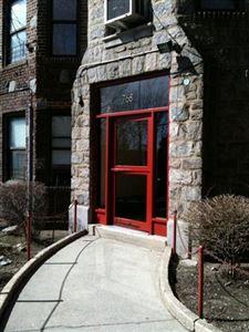 Photo of 768 Brady Avenue, Bronx, NY 10462 (MLS # 4806954)