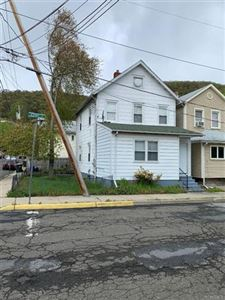 Photo of 1 Redoubt Street, Highland Falls, NY 10928 (MLS # 4927954)