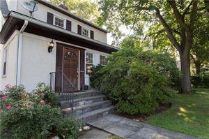Photo of 77 Chatsworth Avenue, Larchmont, NY 10538 (MLS # 4943954)