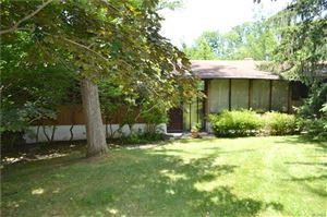 Photo of 6 West Seymour Place, Armonk, NY 10504 (MLS # 4828955)