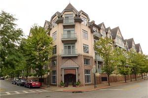 Photo of 55 1st Street, Pelham, NY 10803 (MLS # 4833955)