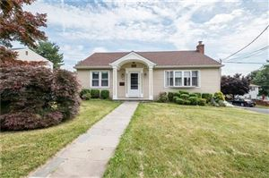 Photo of 99 Westwood Road, Yonkers, NY 10710 (MLS # 4841955)