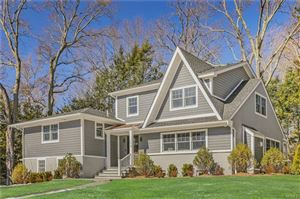 Photo of 176 Country Ridge Drive, Rye Brook, NY 10573 (MLS # 4853955)