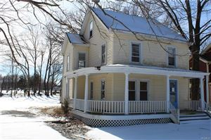 Photo of 179 Boyd Street, Montgomery, NY 12549 (MLS # 4908955)