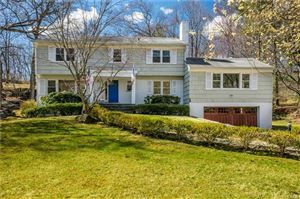 Photo of 40 Country Road, Mamaroneck, NY 10543 (MLS # 4920955)