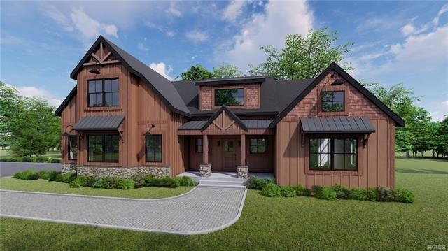 Photo of 48 Fern Wood Way, Montgomery, NY 12549 (MLS # 5105957)