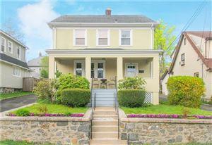Photo of 70 Breckenridge Avenue, Port Chester, NY 10573 (MLS # 4820958)