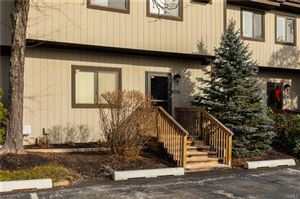 Photo of 8405 Chelsea Cove, Hopewell Junction, NY 12533 (MLS # 4856958)