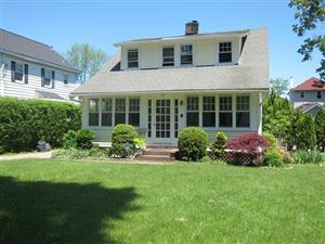 Photo of 109 Lee Road #A, Scarsdale, NY 10583 (MLS # 4933958)