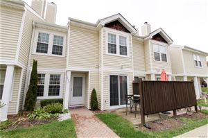 Photo of 1406 Whispering Hills, Chester, NY 10918 (MLS # 5118958)