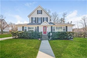 Photo of 14 Lakeview Avenue, Hartsdale, NY 10530 (MLS # 4810959)