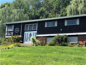Photo of 75 Tennyson Drive, Nanuet, NY 10954 (MLS # 5035959)