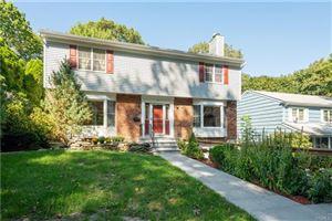 Photo of 12 Abbey Drive, White Plains, NY 10604 (MLS # 5068959)