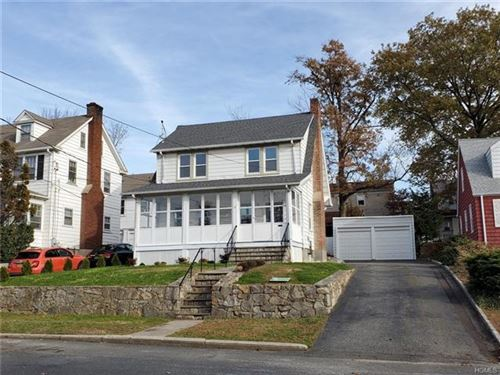 Photo of 3 Whittemore Place, Rye Brook, NY 10573 (MLS # 5102959)