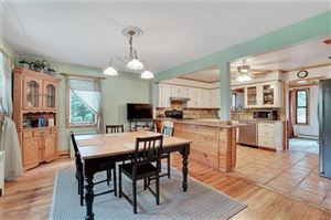 Photo of 2 Crestview Drive, Highland Mills, NY 10930 (MLS # 4953960)