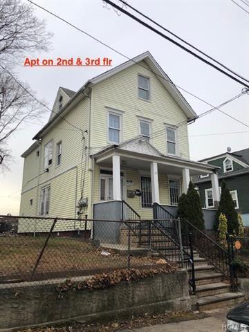 Photo of 28 Grove Street, Mount Vernon, NY 10550 (MLS # 5124960)