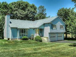 Photo of 16 Hoover Drive, Middletown, NY 10940 (MLS # 4826961)