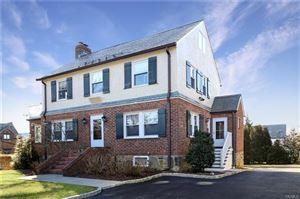 Photo of 660 Harrison Avenue, Harrison, NY 10528 (MLS # 4856961)