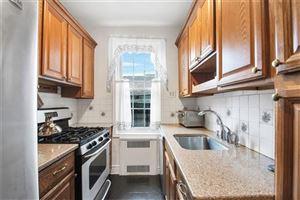 Photo of 360 Clinton Avenue #4F, Brooklyn, NY 11238 (MLS # 4921961)