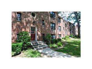 Photo of 342 Richbell Road, Mamaroneck, NY 10543 (MLS # 4801962)
