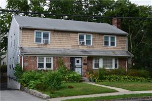 Photo of 22 Whitestone Place, New Rochelle, NY 10801 (MLS # 4811962)